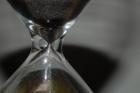 hourglass_erikfitzpatrick
